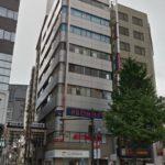 キレイモ(KIREIMO)なんば店舗情報【行き方・予約状況etc.】