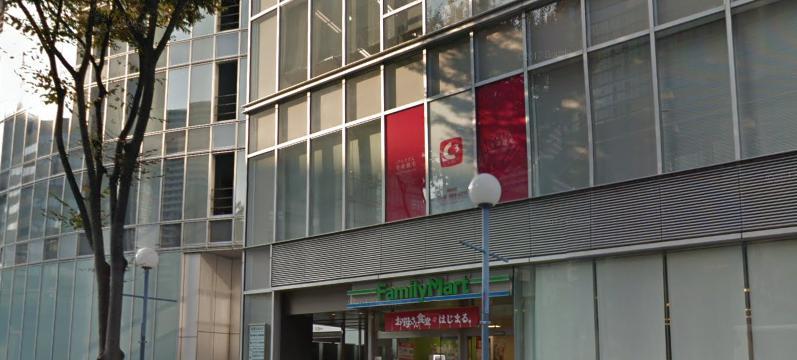 C3(シースリー)梅田店店舗詳細情報とは